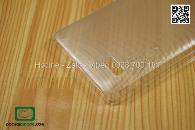 Ốp lưng Huawei Honor 4C cứng sần