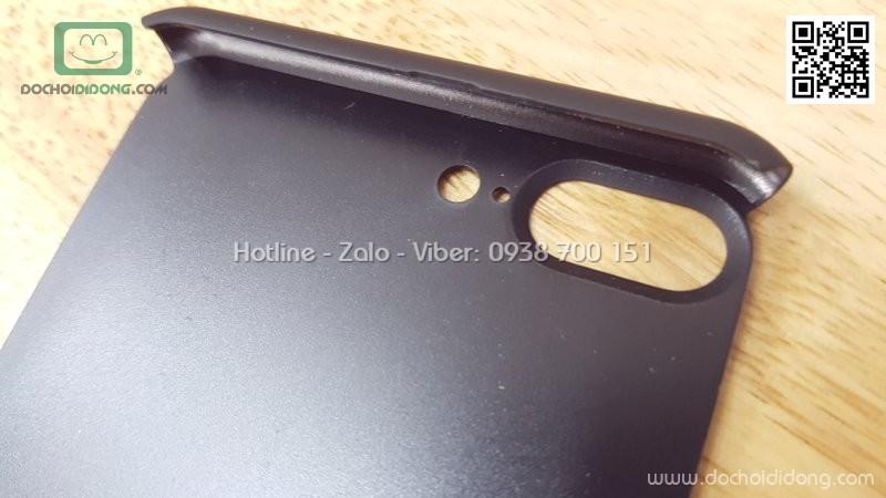 Ốp lưng iPhone 7 8 Plus Mercury bảo vệ 360 độ có kính cường lực
