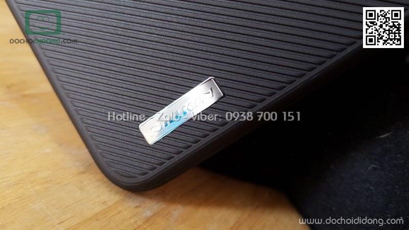Ốp lưng iPhone 7 8 Plus Nillkin Eton chống sốc