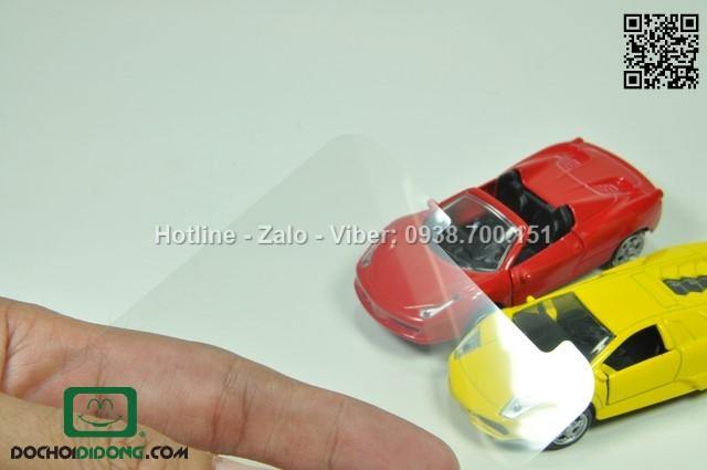 Miếng dán màn hình Asus Zenfone 2 ZE551ML loại trong