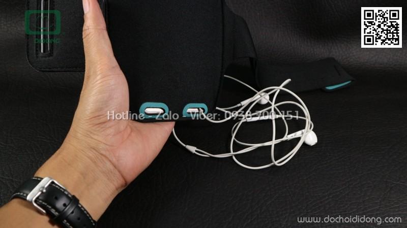 Bao đeo điện thoại tập thể thao 5.5 inch