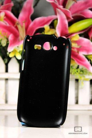 Ốp lưng Huawei U8850 dạng cứng