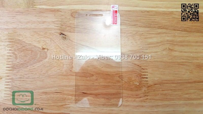Miếng dán cường lực Coolpad Sky Mini E560 9H