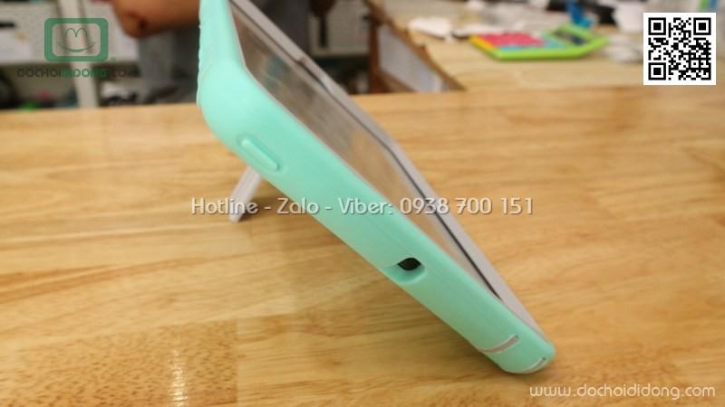 Ốp lưng iPad Mini 1 2 3 siêu chống sốc có chống lưng