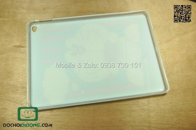 Ốp lưng iPad Air 2 dẻo hoạt hình