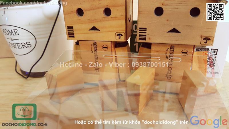 Miếng dán cường lực Asus Zenpad 8 Z380 9H