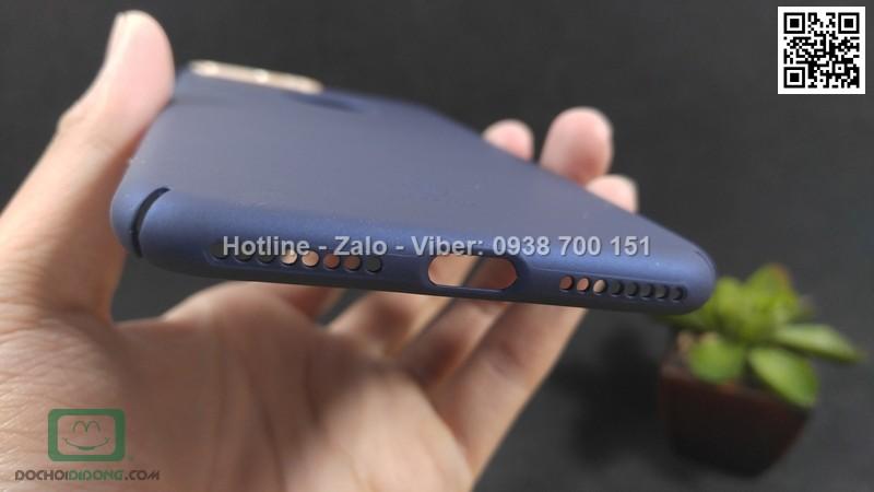 Ốp lưng iPhone 8 Plus Baseus Simpleds Case