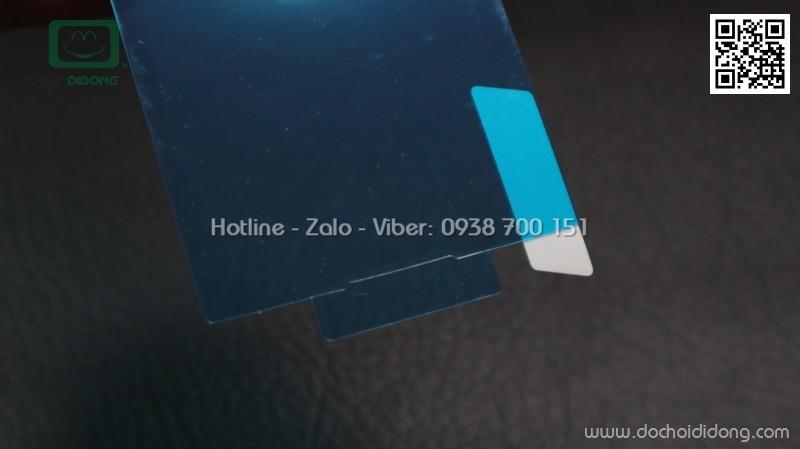 Miếng dán full màn hình Sony XA1 Vmax TPU