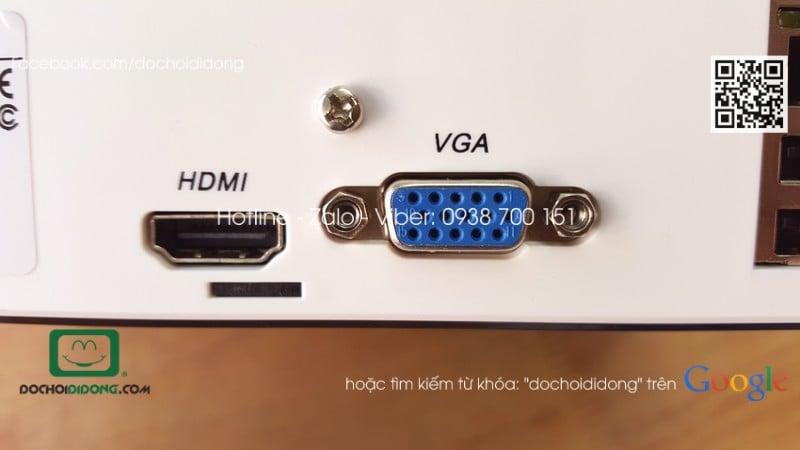 Đầu thu Camera Vstarcam N400