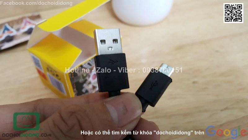 Gậy chụp ảnh tự sướng TiTan Bluetooth