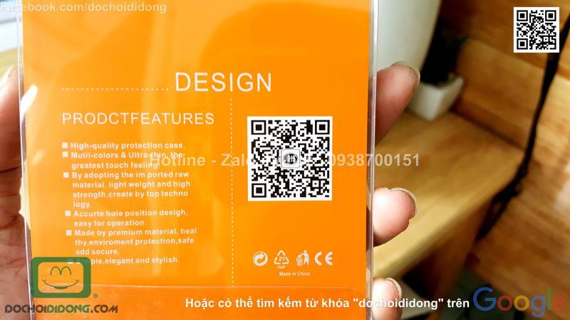 Ốp lưng Samsung Galaxy S7 Edge dẻo trong đính đá