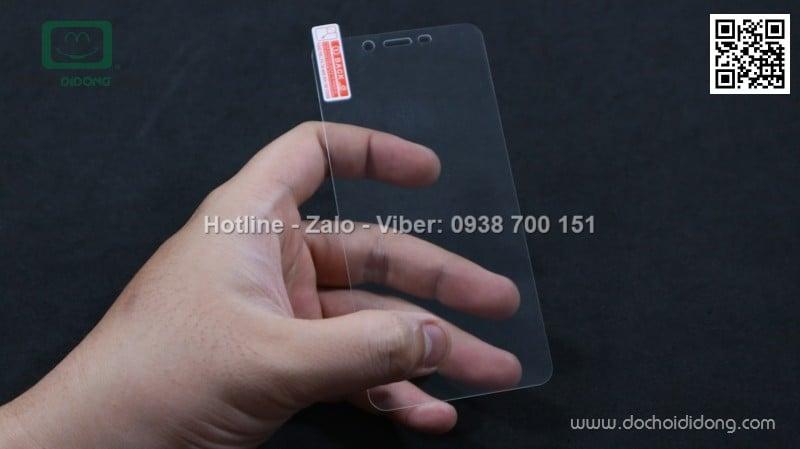 Miếng dán cường lực Xiaomi Redmi 4 ABL 9H