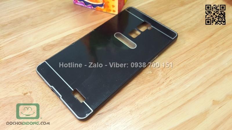 Ốp lưng Oppo R7 Plus Alu Slim Cover