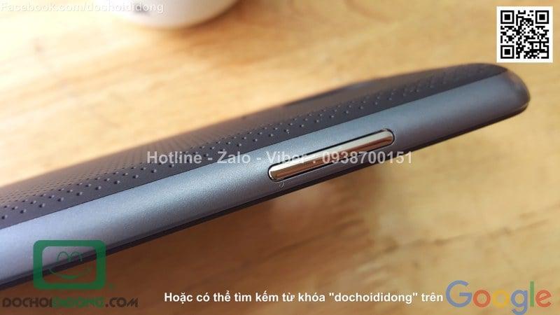 Ốp lưng Meizu MX4 Pro Ipaky chống sốc