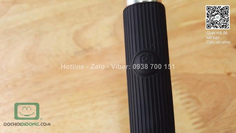 Gậy tự sướng Kjstar Selfiepod Z07-5 V2