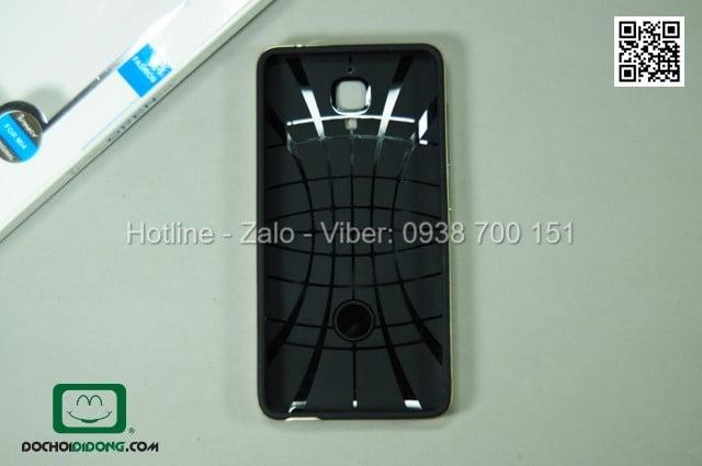 Ốp lưng Xiaomi Mi4 Ipaky chống sốc