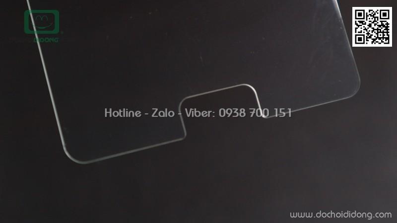 Miếng dán cường lực Nokia 5 9H