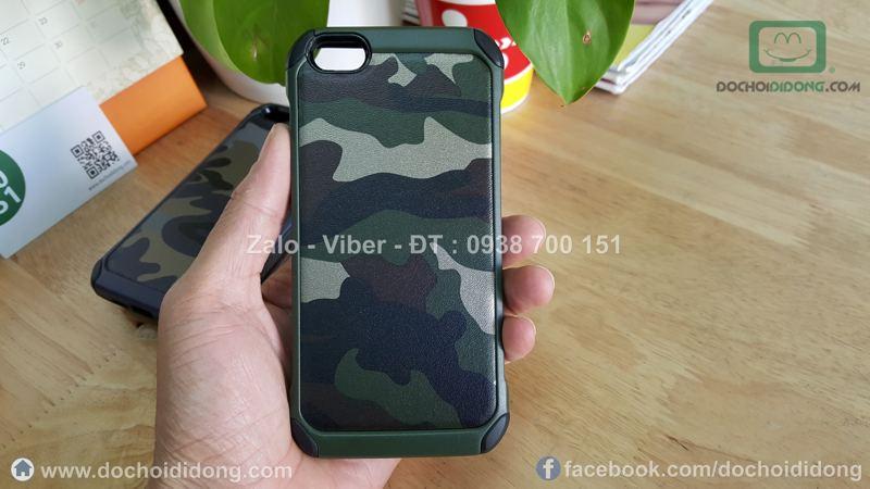 Ốp lưng Xiaomi Mi5 quân đội chống sốc