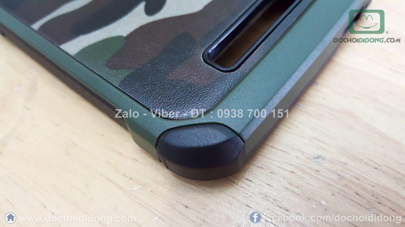 Ốp lưng Xiaomi Redmi Note 3 quân đội chống sốc