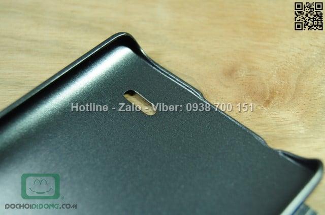 Bao da LG G3 Nillkin Sparkle