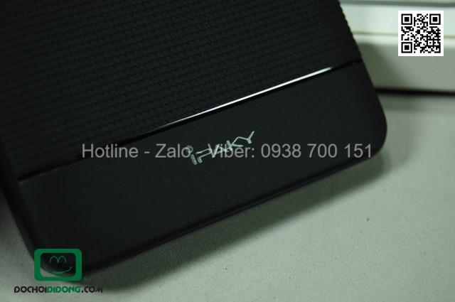 Ốp lưng Lenovo A7000 K3 Note Ipaky chống sốc