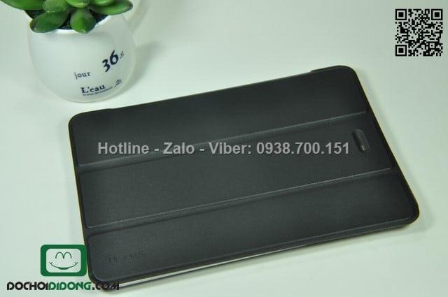 Bao da Samsung Galaxy Tab A 8.0 Usams Uview Series