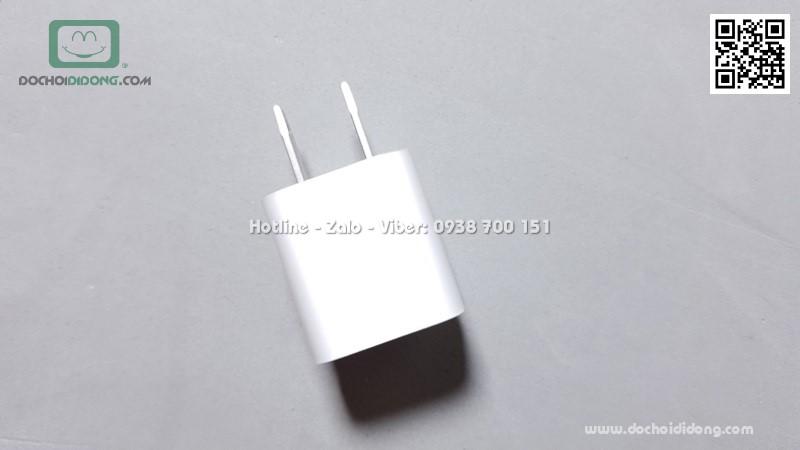 Coc sac iPhone 7 Plus Đai Loan