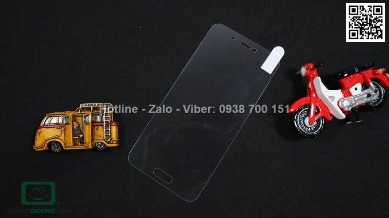 Miếng dán cường lực Xiaomi Mi5 Amazing H Pro