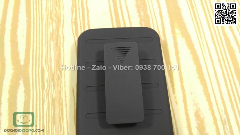 Ốp lưng Motorola X Gen 2 siêu chống sốc