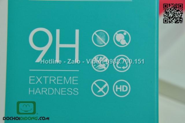 Miếng dán cường lực Asus Zenfone 2 ZE551ML Nillkin 9H