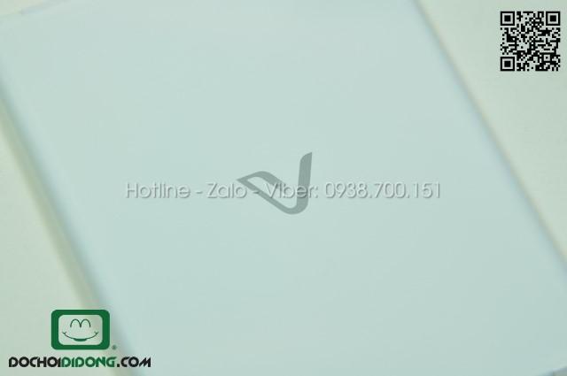 Pin Sky A910 chính hãng