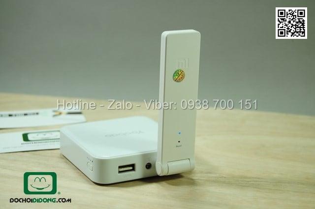 Repeater Wifi Xiaomi Mi Plus