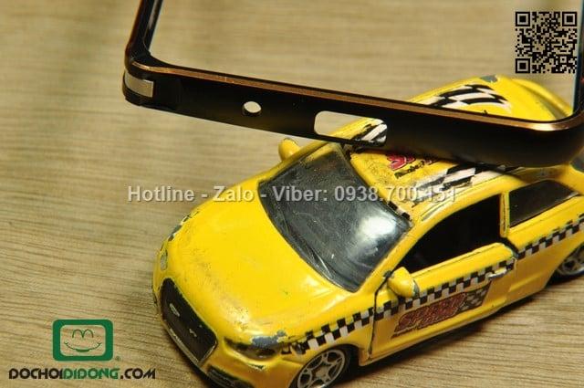 Ốp viền Asus Zenfone 5 Coteetci bo mềm