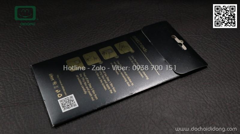 Miếng dán full màn hình Sony XZ Premium Vmax TPU