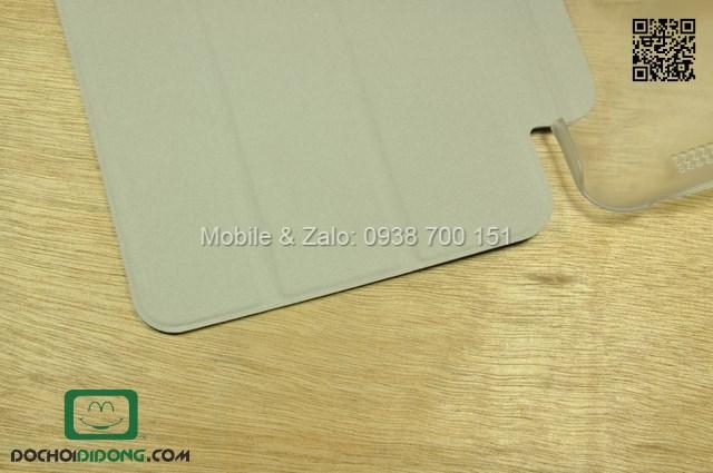 Bao da Asus PadFone mini PF400CG flip mỏng