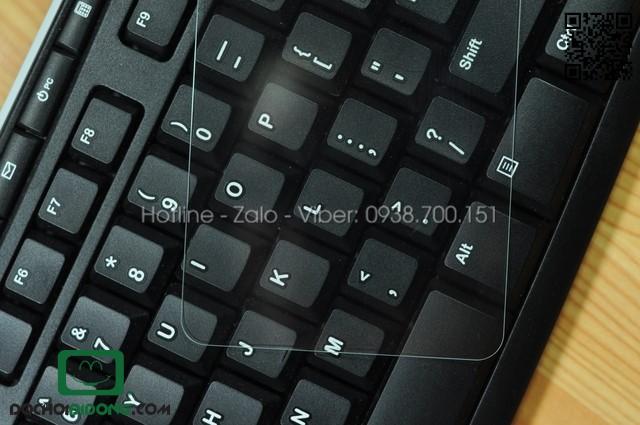 Miếng dán cường lực Huawei Ascend Mate 7 9H