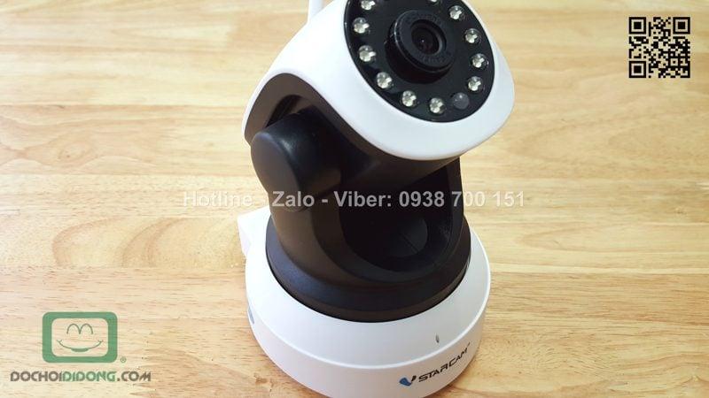 Camera IP không dây VStarcam C7824WIP