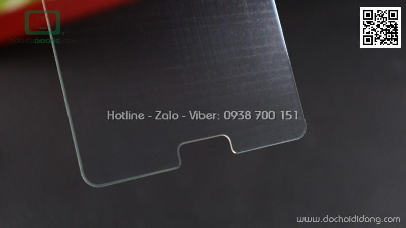 Miếng dán cường lực Nokia 6 9H