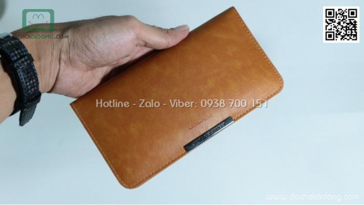 vi-dien-thoai-wuw-thoi-trang-5-5-inch