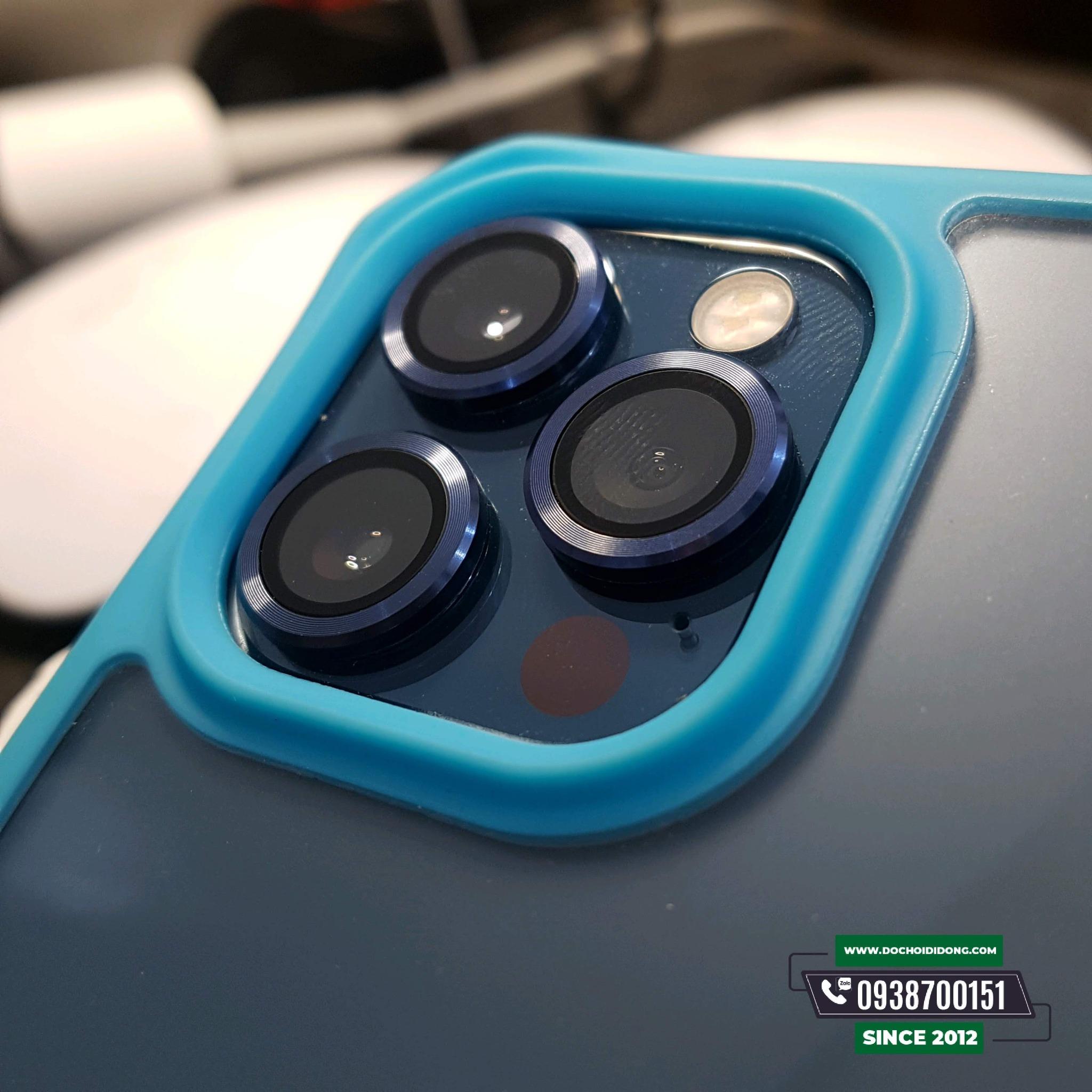vong-bao-ve-camera-iphone-12-pro-max-mini-cac-thuong-hieu