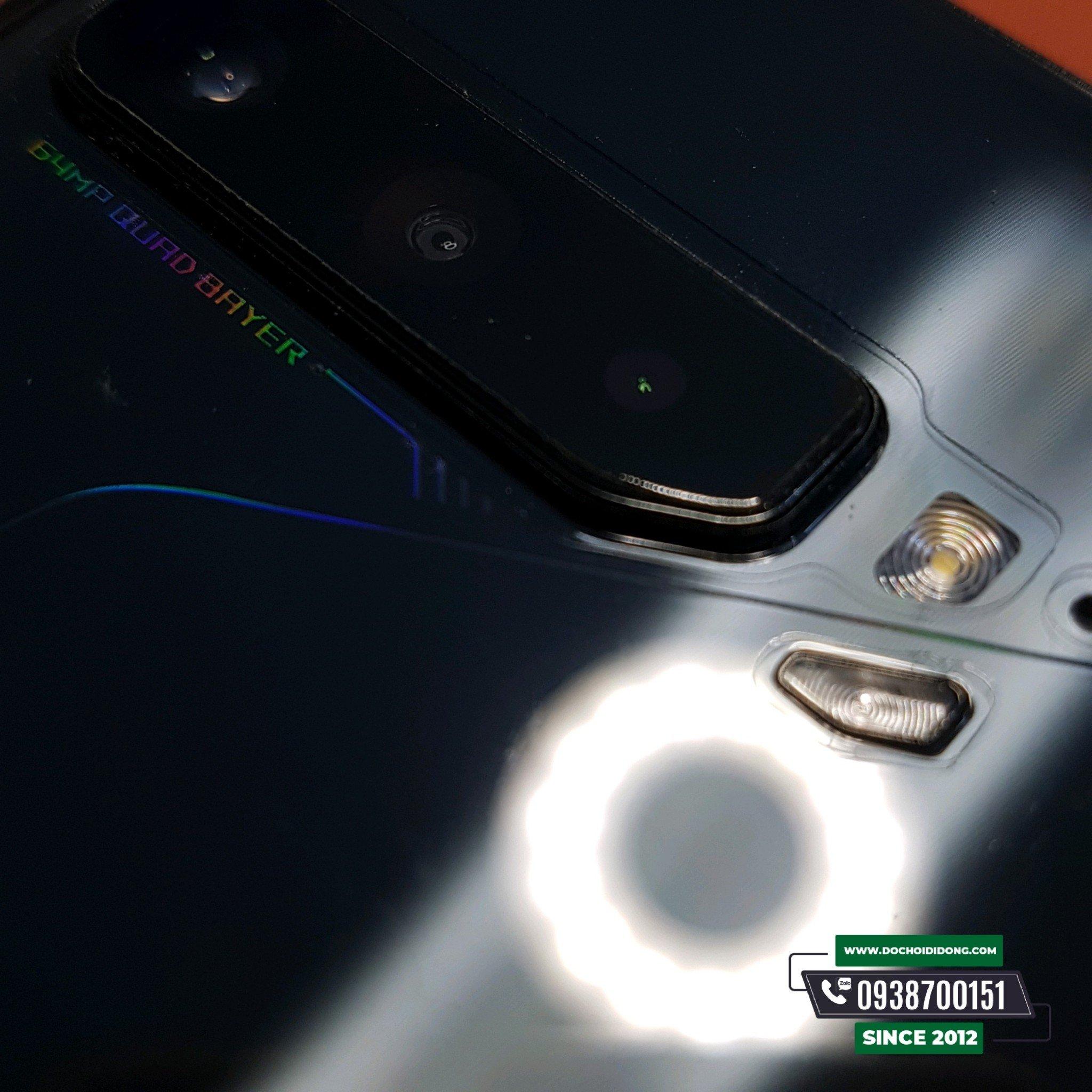 mieng-dan-cuong-luc-camera-asus-rog-phone-3
