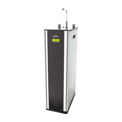 Robot R.O 10-Stage Water Purifier Classy 3410GH