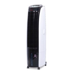 Air cooler RB200ET