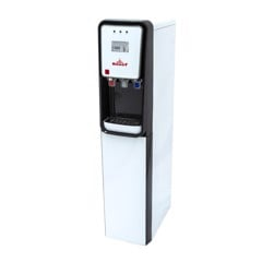 R.O + UF + Hydrogen Water Purifier Grand 539WK(UR)