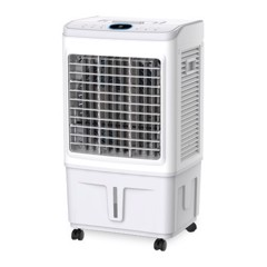 Air cooler RB150E