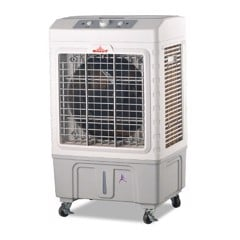 Air cooler RB150ME