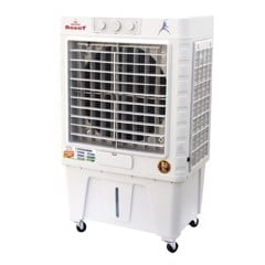 Air cooler RB220ME