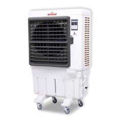 Air cooler RB310E