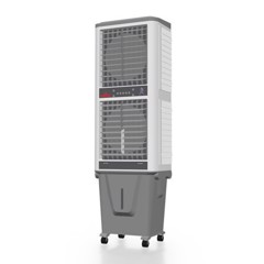 Air cooler RB420ED