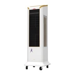 Air cooler RB200ES